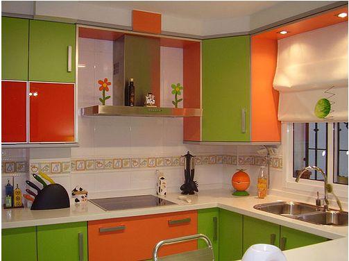 Crediconstruye construye tu casa desde 8 diarios p gina 2 for Pintura para interiores precios